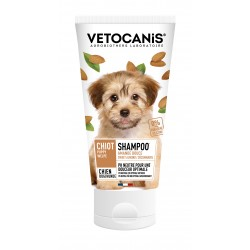 Shampoo for Puppies, Sweet Almond Extract 300 ml  - 2