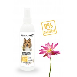 Disentangling Treatment for Long Hair Dogs 250 ml  - 2