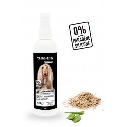 Professional Anti-Itching Spray for Dogs  - 2