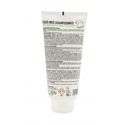 Frequent-Use Shampoo for Dogs, with Aloe Vera. 300 ml  - 3