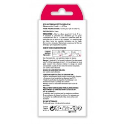 FIPROCANIS, Anti-Flea Anti-Tick Action Pipette for Small Dogs X1  - 5