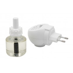Soothing Diffuser for Cats with 45-day Refill  - 2