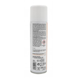 Attractant Spray, Cleanliness Education for Dogs and Cats 250ml  - 3