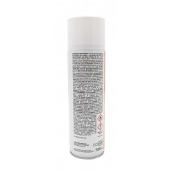 Deterrent Spray, Cleanliness Education for Dogs and Cats 500ml  - 2