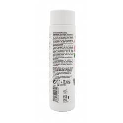 No-Rinse Dry Shampoo with Talcum Powder, for Cats 150ml  - 2