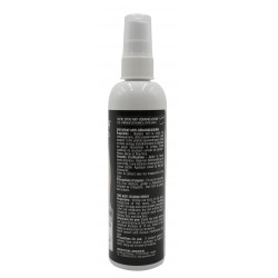 Professional Anti-Itching Spray for Dogs  - 3