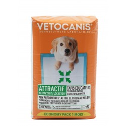 Absorbent Mats for Dogs and...